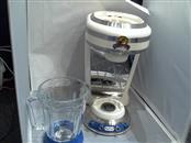 MARGARITAVILLE Miscellaneous Appliances DM1000